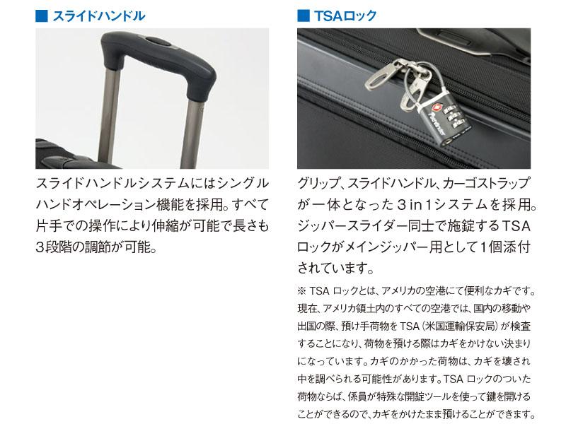 PF6822DAXの特徴3