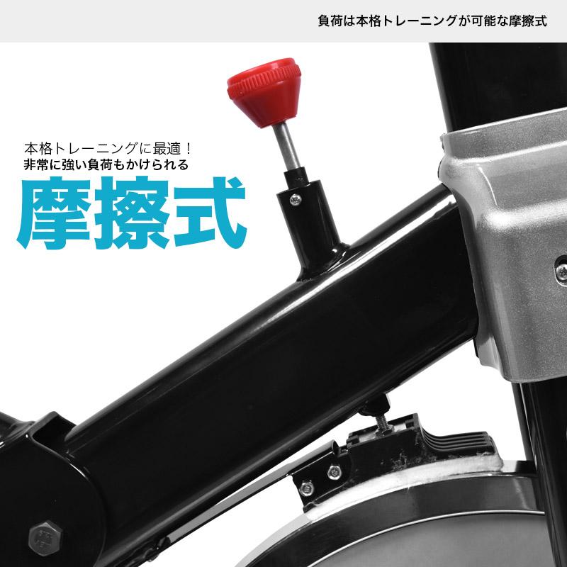 トレーニング ジム マルチ マシン スポーツ・アウトドア フィットネス・トレーニング フィットネスマシン スポーツ器具