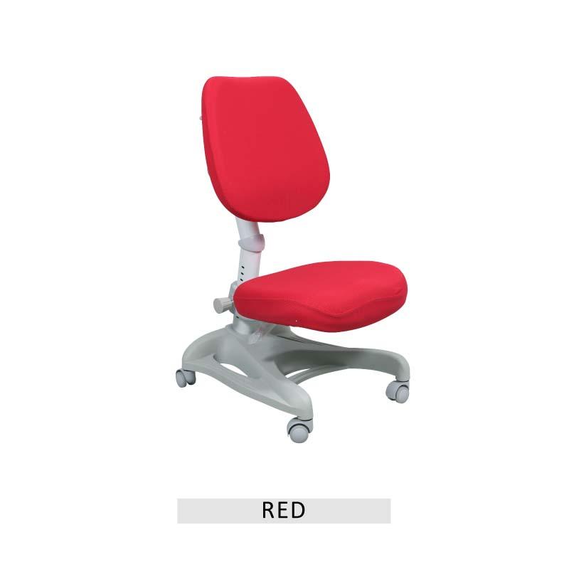 椅子 学習机 高さ調節可能 脊柱後退の予防 正しい姿勢 エンジェルチェア 色は2種類