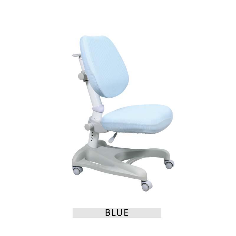 椅子 学習机 高さ調節可能 脊柱後退の予防 正しい姿勢 エンジェルチェア赤