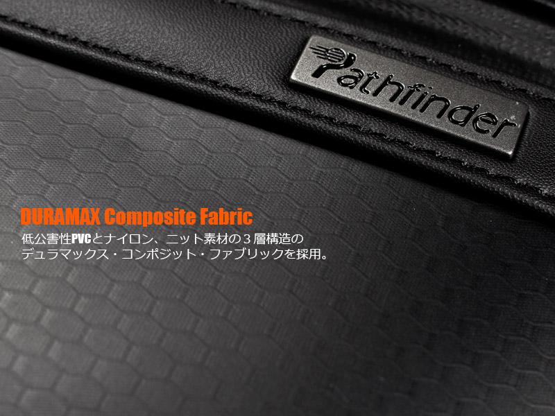 パスファインダー pathfinder バッグ PF5403