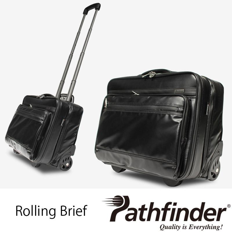 パスファインダー pathfinder バッグ PF5401